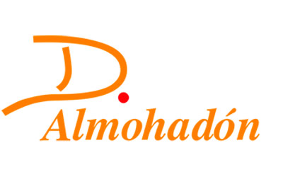 Don Almohadón
