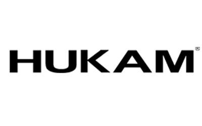 Hukam