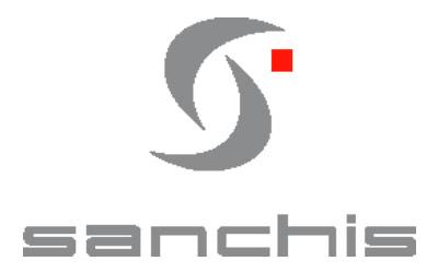 Sanchís